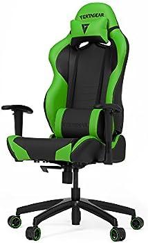 Vertagear Racing S-Line SL2000 Gaming Chair