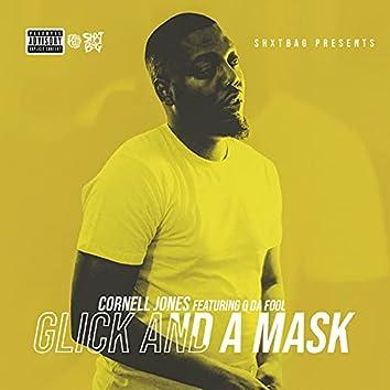 Glick & My Mask