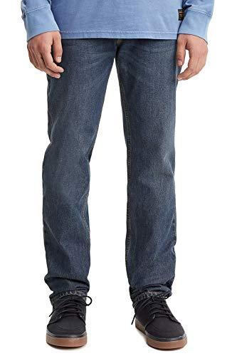 Levi's Skateboarding 511 Slim Fit Jeans, Bush, 34W / 32L