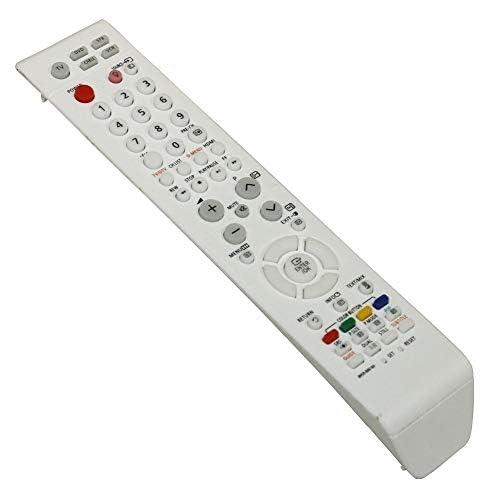 Telecomando per Samsung BN59-00618A (= BN59-00611A) (BN59-00603A / BN59-00602A)