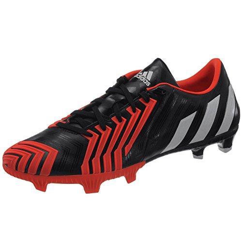 adidas Predator Absolion Instinct FG B24157 Herren Fußballschuhe Schwarz 39 1/3