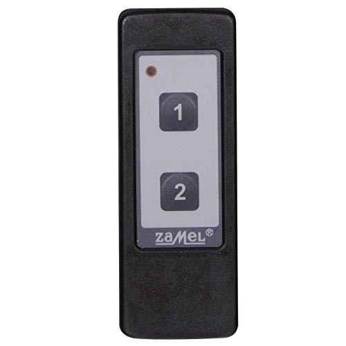Zamel STI10000009 P-207/2 Funksteuerung