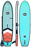 """ISLE 10'6' Scout 