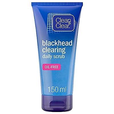 Clean&Clear Gel Exfoliante Puntos