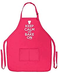 Gift Guide for Bakers!