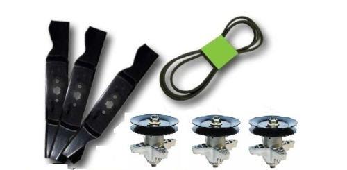Grasmaaiers Onderdelen & Accessoires NIEUWE Cub Cadet 54