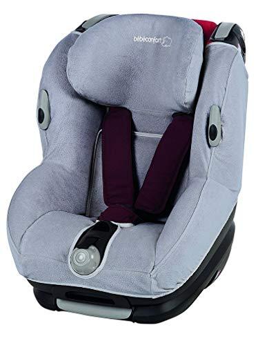 Bébé Confort Opal - Funda de verano, color gris ✅