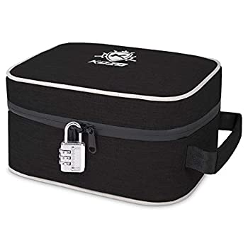 Best lunch box with lock Reviews
