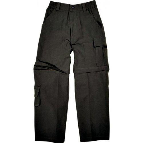 """marine de couleur jambe 33 /"""". Craghoppers Classic Kiwi Pantalon Pantalon homme marchant"""