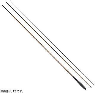シマノ(SHIMANO) へら・鯉竿 20 普天元 獅子吼 9