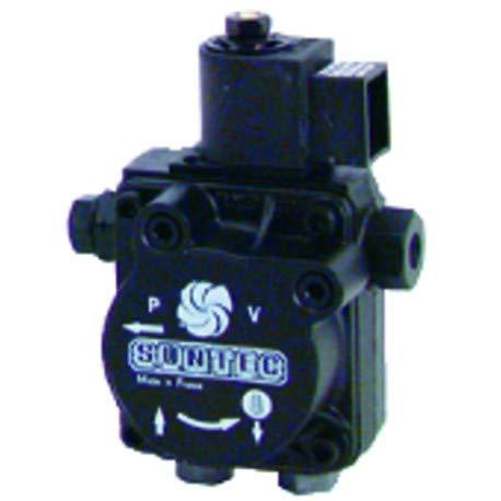 Suntec - SUNTEC Pumpe - ALE 35 C 9334 4P 0500* - : ALE35C93342P0500