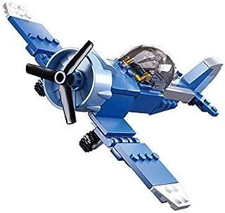 fighter jet school