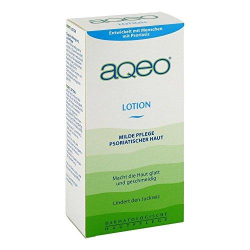 BALNEUM AQEO Lotion, 200 ml