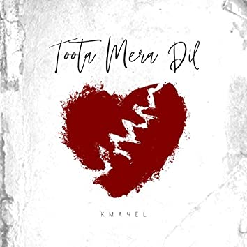 Toota Mera Dil | (Official Audio)