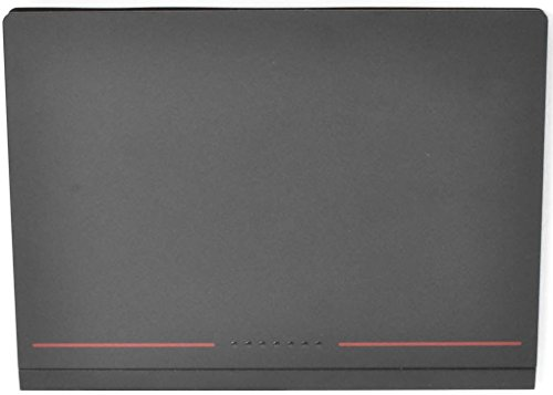 Touchpad Clickpad Trackpad for Lenovo Thinkpad X1 Carbon Gen. 2 & 3 NEW X1 Carbon 2014 2015 Series Laptop