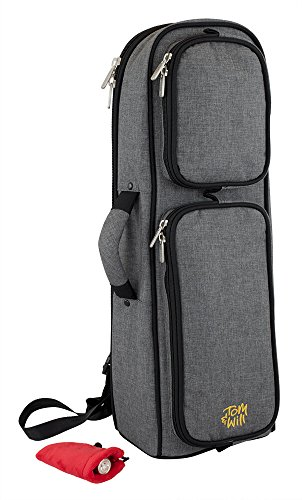TOM & Will 26tp-315 Trompete Gigbag