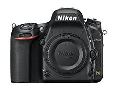 Full frame 243 megapixel CMOS image sensor and expeed 4 image processor Full HD 60/50/30/25/24p video Built in Wi-Fi connectivity and compatibility with the WT 5a + UT 1 communication unit Shoot up to 65 fps at full resolution frame size (pixels): 19...