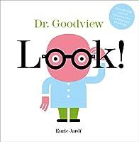 Dr. Goodview