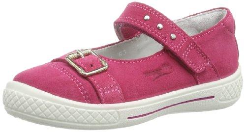 Superfit Mädchen Tensy Geschlossen, Pink (pink 63), 33 EU
