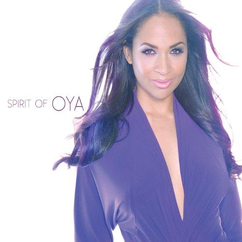 Spirit of Oya
