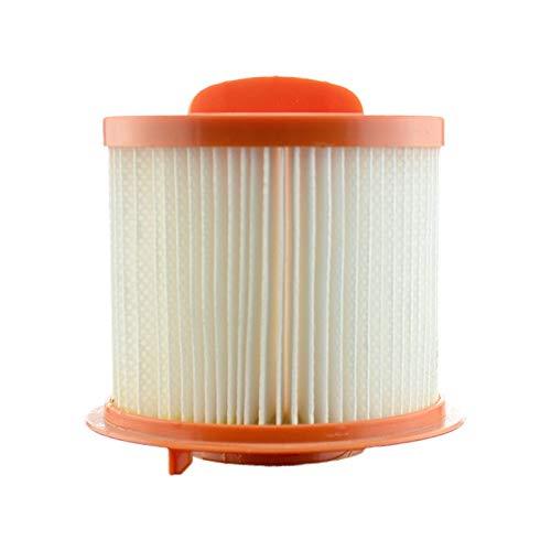 Filtro Para Aspiradora KOBLENZ   YCA-1300