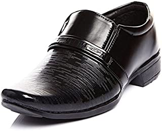 7ba11299d Leather Boys' Shoes: Buy Leather Boys' Shoes online at best prices ...