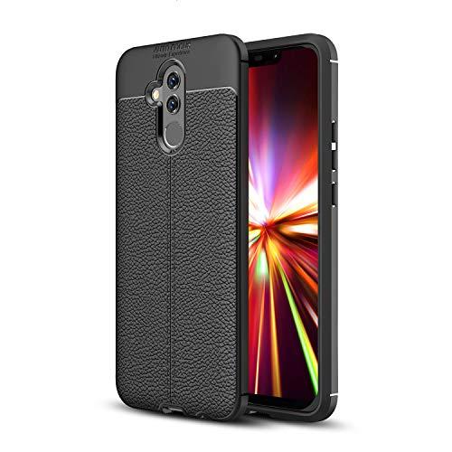 Huawei Mate 20 Lite marca Ailicici