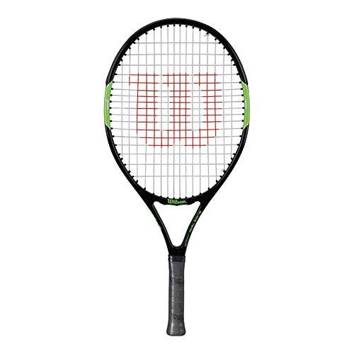 Wilson, WRT216300 Kinder Tennisschläger, Blade Team 23