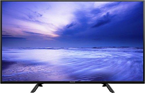 Tv Smart Full Hd 40 400Hz (Bmr), Bright