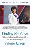 Finding My Voice: When the Perfect Plan Crumbles, the Adventure Begins