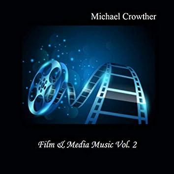 Film & Media Music, Vol. 2