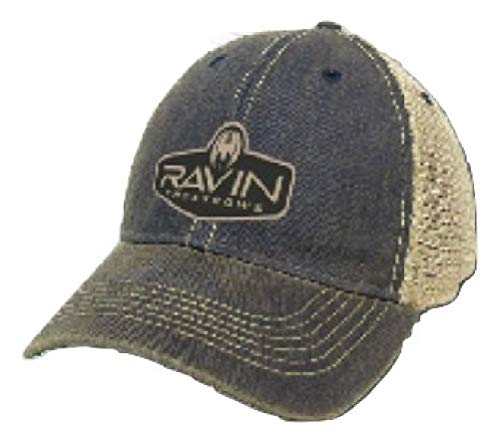Ravin Crossbows R232 Hunting Clothing Hats & Headwear, Multi, One Size