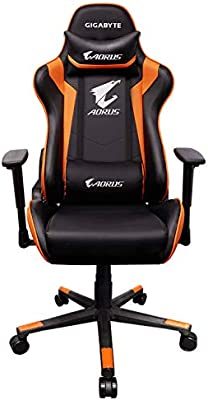 Drift DR50 - DR50BL - Silla Gaming, Color Azul: Amazon.es: Juguetes ...