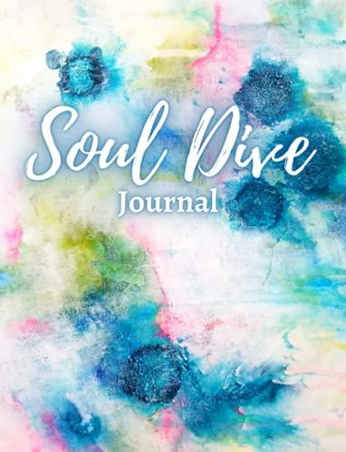 Soul Dive Journal