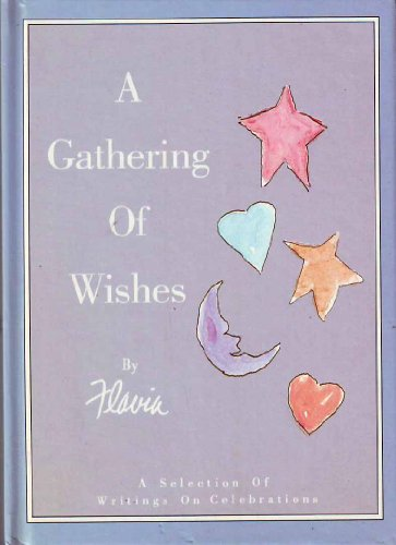 Gathering of Wishes