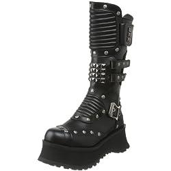 Pleaser Men's Ravage-303 Boot
