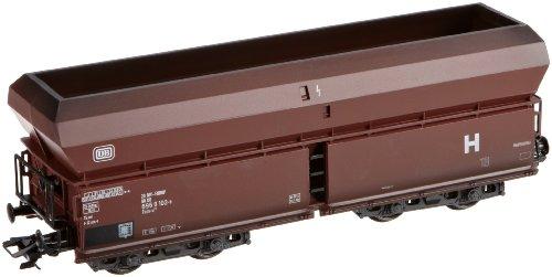 Märklin 4624 Klassiker Modelleisenbahn Selbstentladewagen, Spur H0
