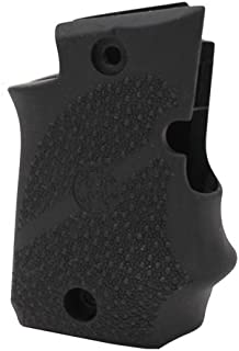 Best p938 extended safety Reviews