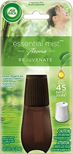Top 10 Best essential oil diffuser wicks Reviews