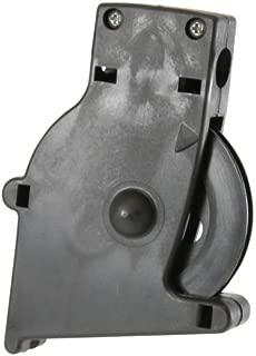 Cannon Boom-Swivel Head Replacement