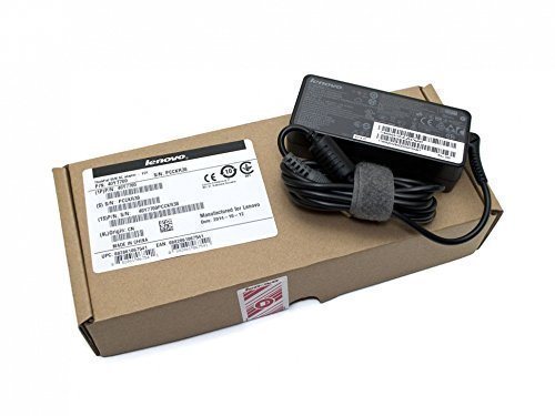 Lenovo ADLX65NCT3A AC adapter 65 W - new revised