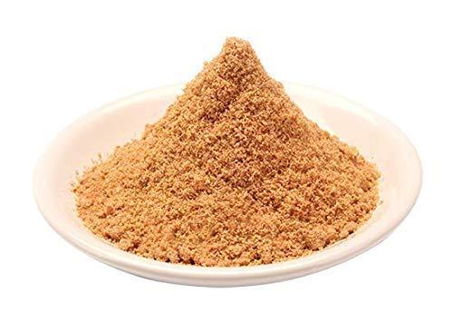 Bio Granatapfel Fruchtpulver 200g belebendes Granatapfelpulver, Pulver aus Granatapfelsegmenten, ideal für Superfood Smoothies Saft, Trinks, Shakes, nicht wasserlöslich, SEHR HOHER ORAC Wert