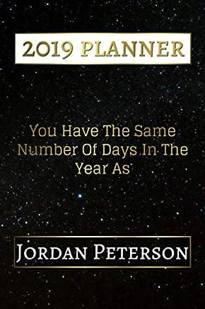 Amazon.com: Jordan. - Calendars: Books