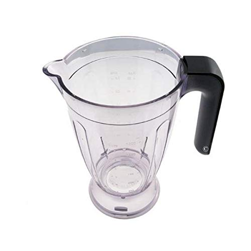 PHILIPS - BOL HR3918/01 POUR BLENDER PHILIPS