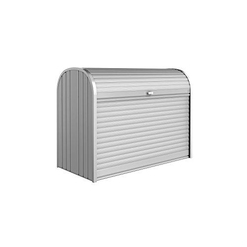 Biohort StoreMax Rollladenbox