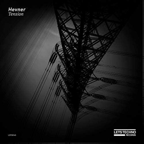 HEVNER