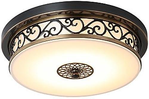 marca Histone Montage Montage Montage de Flujo, Moderno,Contemporáneo Tradicional Clásico Rústico Campestre Cosecha Retro Campestre Bronce Característica for LED, bronze  aquí tiene la última