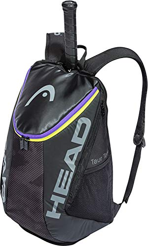HEAD Tour Team Backpack Sac de Raquette de T...