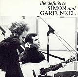 Definitive by Simon & Garfunkel