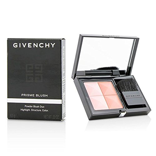 Makeup S Givenchy Blush Gelee Jelly Blush